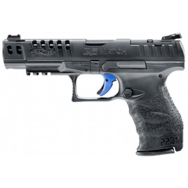 Pistola Walther Q5 Match - 2821371