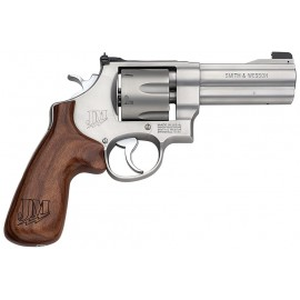 Revólver Smith & Wesson 625 JM