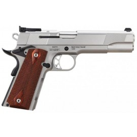 Pistola SMITH & WESSON SW1911
