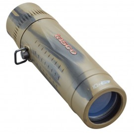 Monocular Tasco ESSENTIALS - 10x25 camo