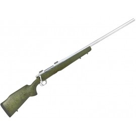 Rifle de cerrojo Nesika LONG RANGE - 300 Win. Mag.