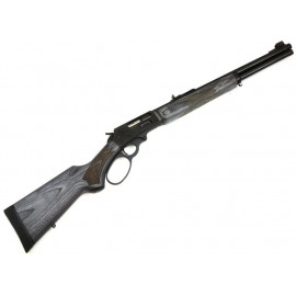 Rifle de palanca MARLIN 1895G