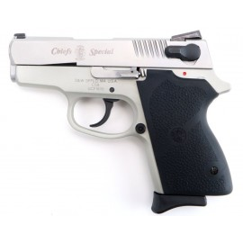 Pistola SMITH & WESSON CS9