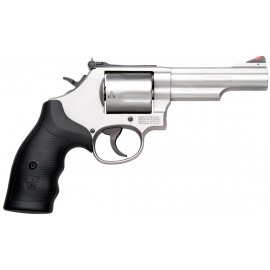 Revólver Smith & Wesson 69 Combat