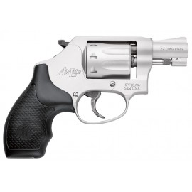 Revólver Smith & Wesson 317