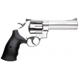 Revólver Smith & Wesson 629 - 5""