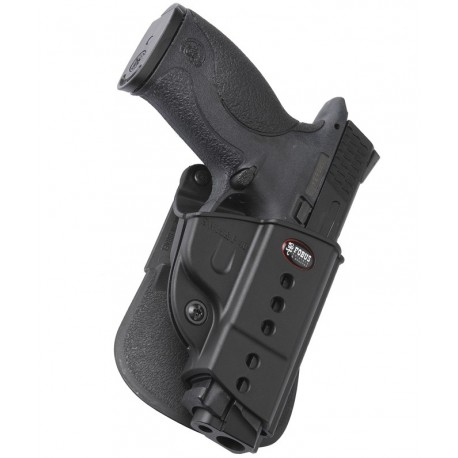 Funda FOBUS Paddle S&W M&P