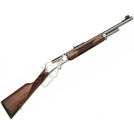 Rifle de palanca MARLIN 1895GS