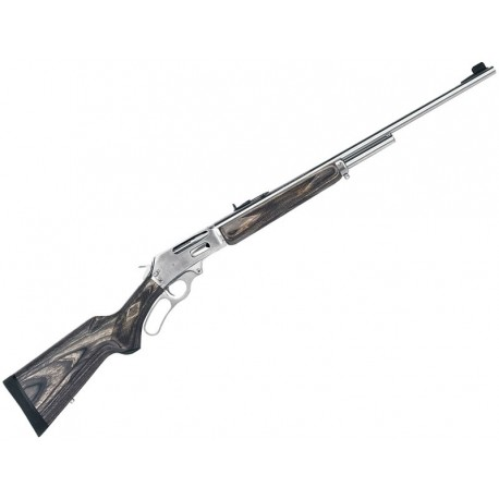Rifle de palanca MARLIN 336XLR