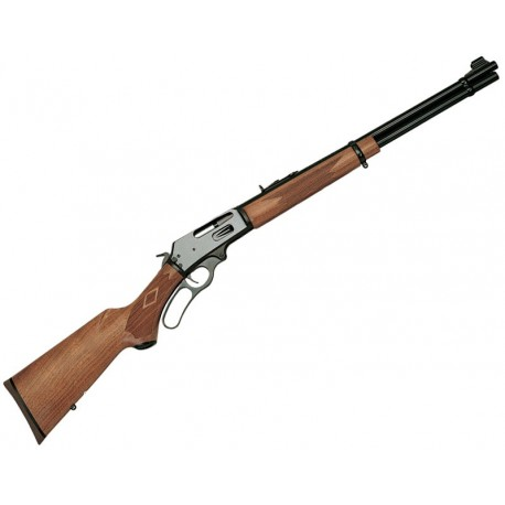 Rifle de palanca MARLIN 336C
