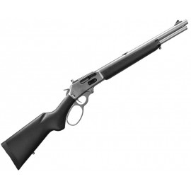 Rifle de palanca MARLIN 1895 TRAPPER