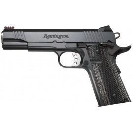 Pistola REMINGTON 1911 R1 ENHANCED -  9mm. Parabellum