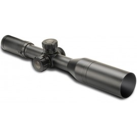 Visor BUSHNELL ELITE TACTICAL 3.5-21x50