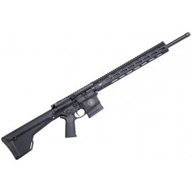 Rifle semiautomático AR Smith & Wesson M&P10 - 6.5 Creedmoor