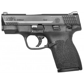 Pistola SMITH & WESSON M&P45 Shield M2.0 - con seguro manual
