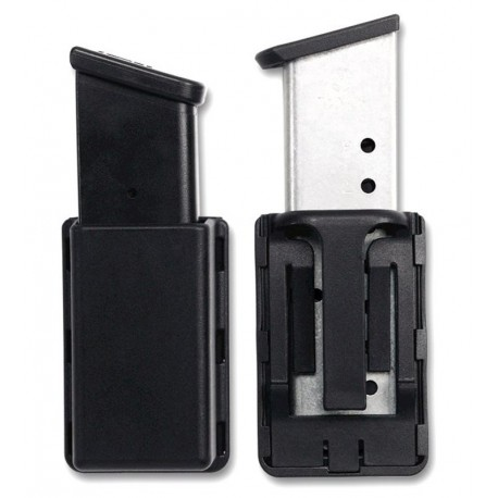 Funda UNCLE MIKE'S Kydex para cargador