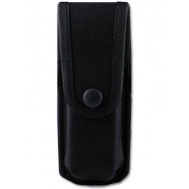 Funda UNCLE MIKE'S de nylon para cargador / navaja