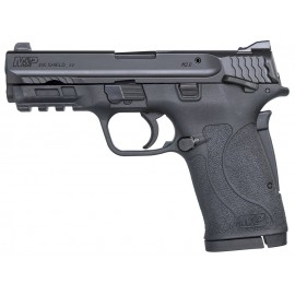 Pistola SMITH & WESSON M&P380 Shield EZ M2.0 - con seguro manual