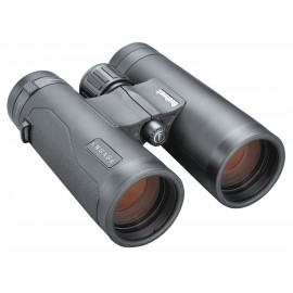 Prismático BUSHNELL ENGAGE - 10x42