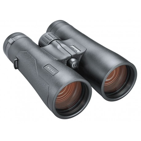 Prismático BUSHNELL ENGAGE - 10x50