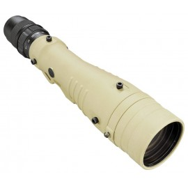 Telescopio BUSHNELL Elite Tactical LMSS 8-40x60