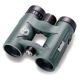 Prismático BUSHNELL EXCURSION EX Birding Series - 7x36
