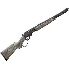 Rifle de palanca MARLIN 336W Gris