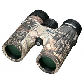 Prismático BUSHNELL Legend Ultra HD - 8x36 camo