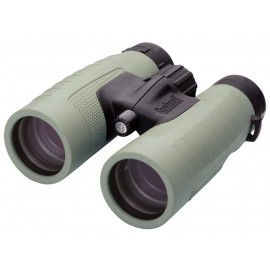Prismático BUSHNELL Natureview - 10x42