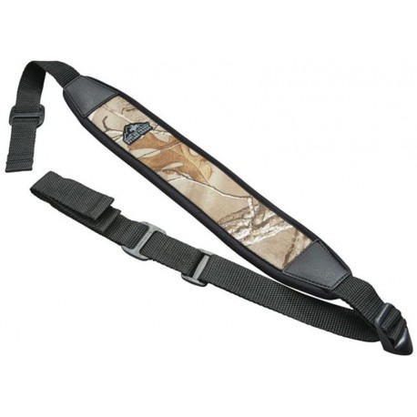 Correa Butler Creek Easy Rider - Realtree Xtra - 180079