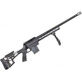 Rifle de cerrojo THOMPSON Performance Center T/C LRR - 6.5 Creedmoor - 11889