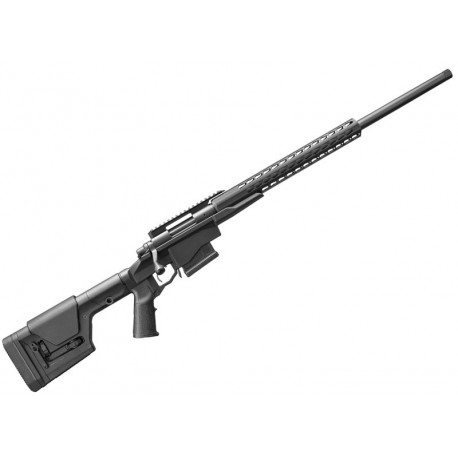 Rifle de cerrojo REMINGTON 700 PCR - 6.5 Creedmoor - 84586