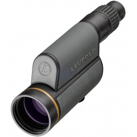 Telescopio LEUPOLD Gold Ring 12-40x60 HD - 120372