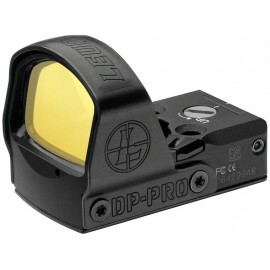 Visor LEUPOLD DeltaPoint Pro 7.5 MOA Inscribed Delta