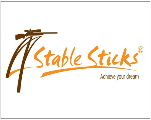 4StableSticks