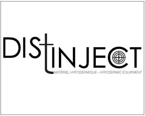 Dist-Inject