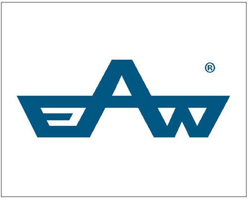 EAW-APEL