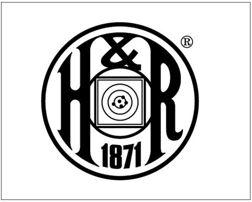 H&R 1871