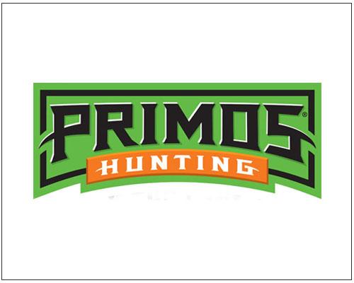 Primos Hunting