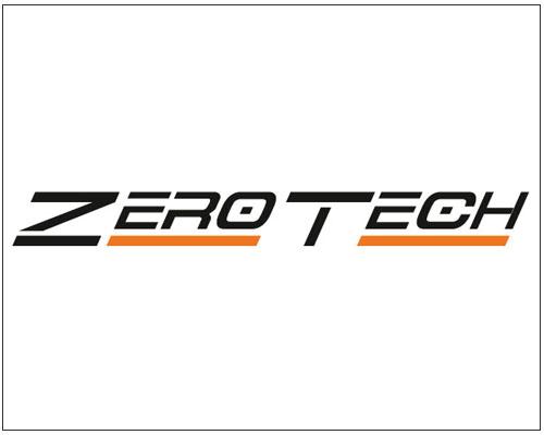 ZeroTech