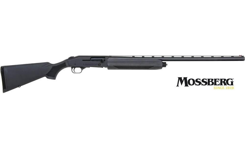 Repetidora MOSSBERG 930 Hunting 12/76