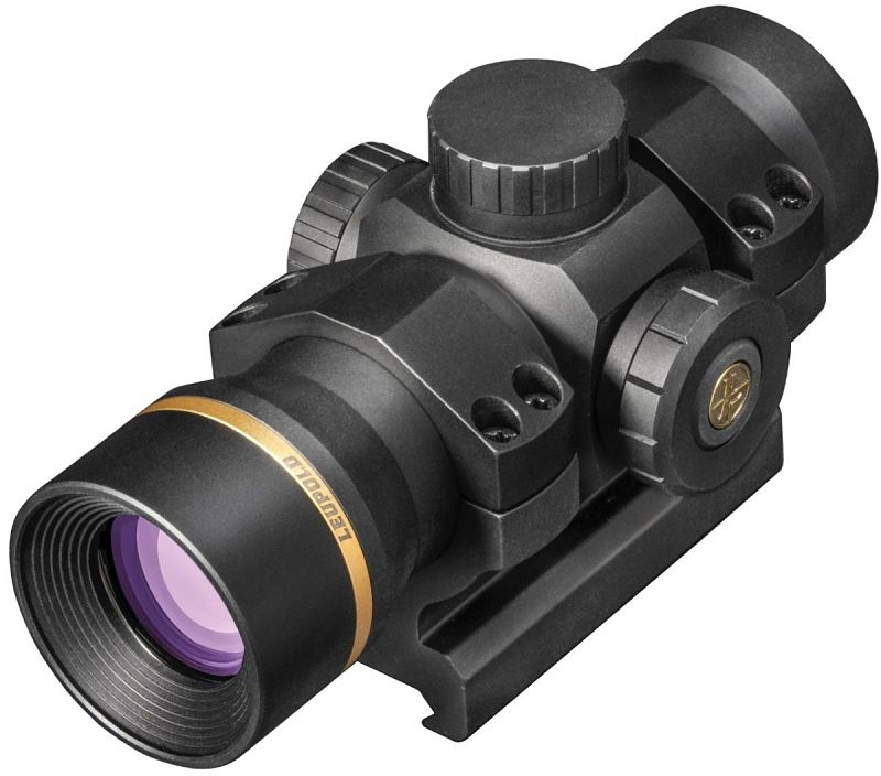 LEUPOLD Freedom RDS Vista general
