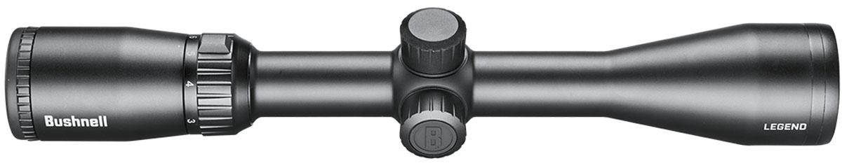 Visor BUSHNELL LEGEND 3-9x40 DOA-QBR