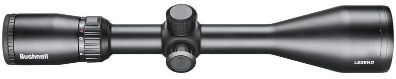 Visor BUSHNELL LEGEND 6-18x50 DOA-QBR