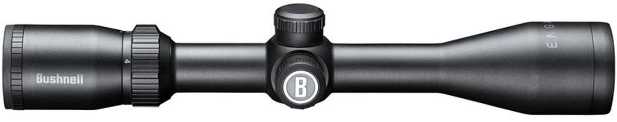 Visor BUSHNELL ENGAGE 3-9x40 Multi-X ilum.