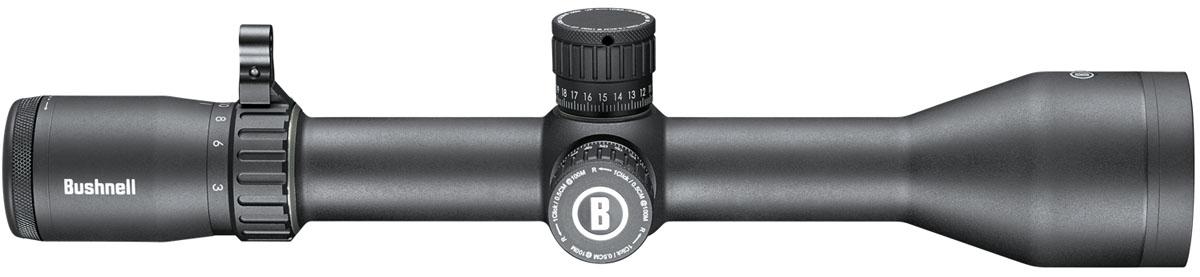 Visor BUSHNELL FORGE 3-24x56 SFP G4i-ULTRA