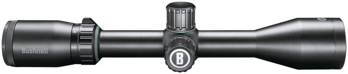 Visor BUSHNELL PRIME 3-9x40 Multi-X