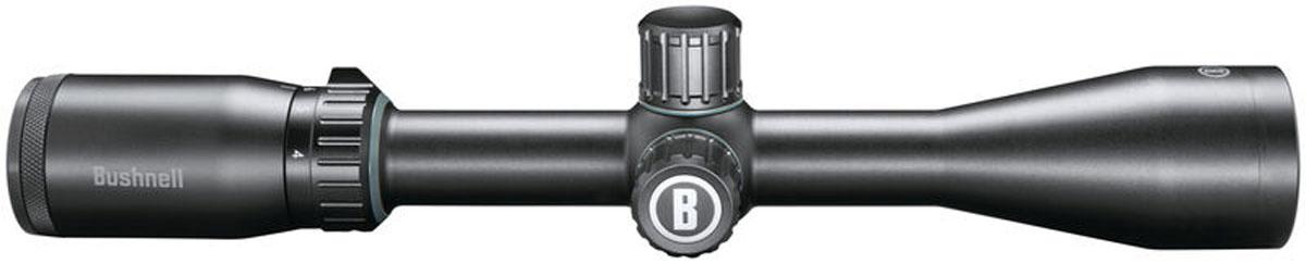 Visor BUSHNELL PRIME 4-12x40 Side Focus Multi-X