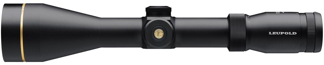 Visor LEUPOLD VX-R 4-12x50 METRIC FireDot 4
