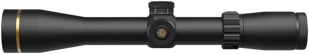 Visor LEUPOLD VX-Freedom 3-9x40 AR FireDot Tri-MIL